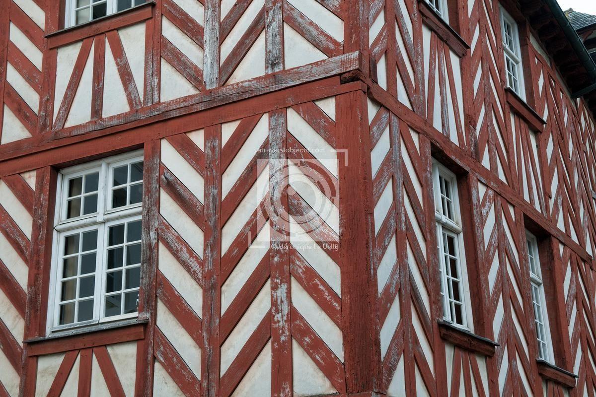 Rennes_9257.jpg