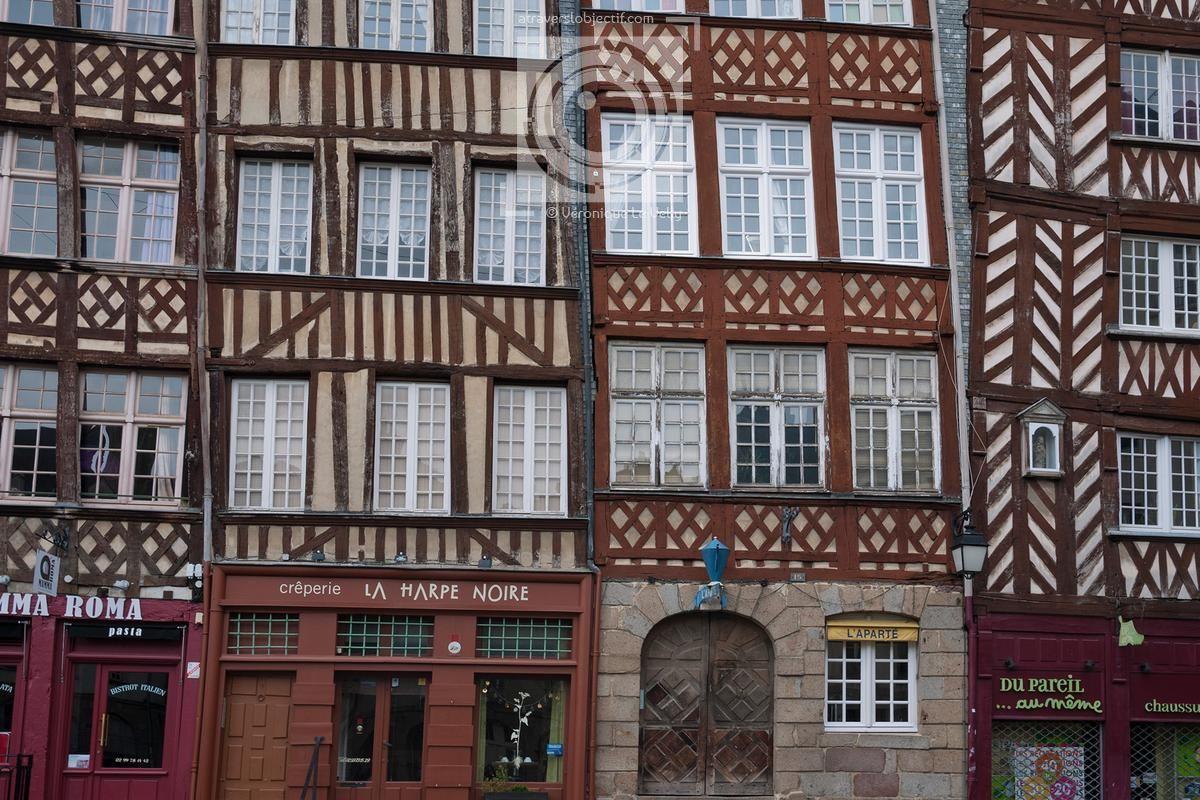 Rennes_P1030026.jpg